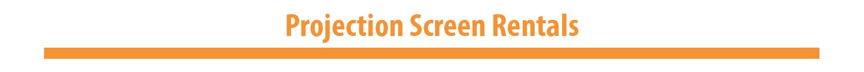 ScreenRentals (1)