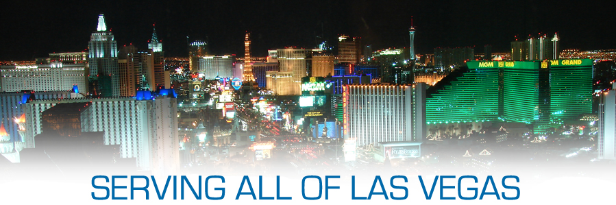 Las Vegas audio visual rentals and solutions