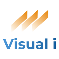 Visual i Solutions