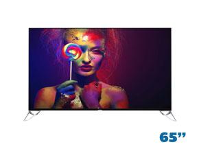 65_4KUltraHDTV