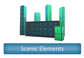 soundsystemrentals