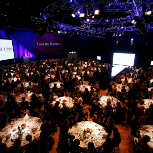 4 Steps to choosing the right AV Company for your event!